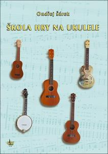 Obrázok Škola hry na ukulele