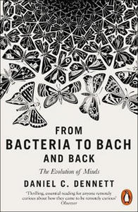 Obrázok From Bacteria to Bach and Back