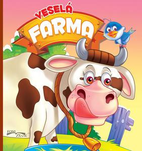 Obrázok Veselá farma