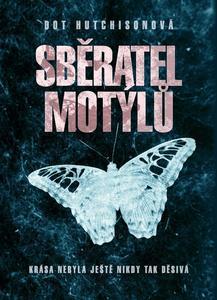 Obrázok Sběratel motýlů