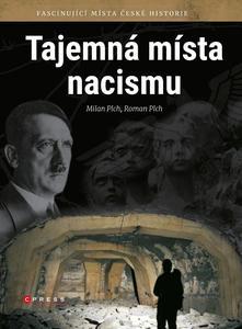 Obrázok Tajemná místa nacismu