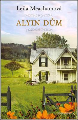 Obrázok Alyin dům