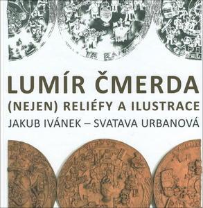 Obrázok Lumír Čmerda (Nejen) reliéfy a ilustrace