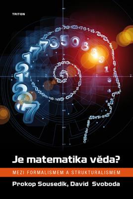 Obrázok Je matematika věda?