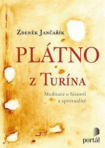 Obrázok Plátno z Turína
