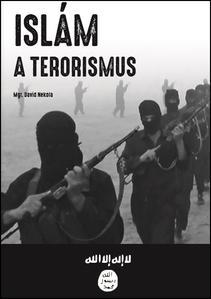 Obrázok Islám a terorismus