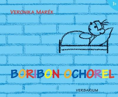 Obrázok Boribon ochorel