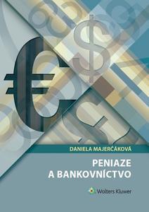 Obrázok Peniaze a bankovníctvo
