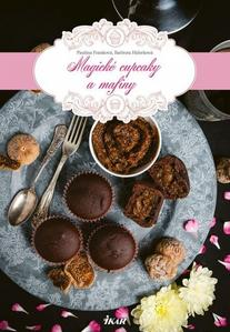 Obrázok Magické cupcaky a mafiny