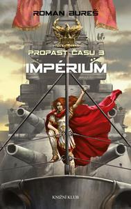 Obrázok Impérium