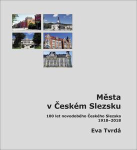 Obrázok Města v Českém Slezsku