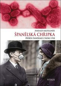 Obrázok Španělská chřipka