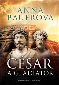 Obrázok César a gladiátor