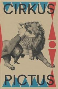 Obrázok Cirkus pictus