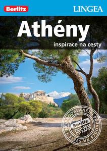 Obrázok Athény