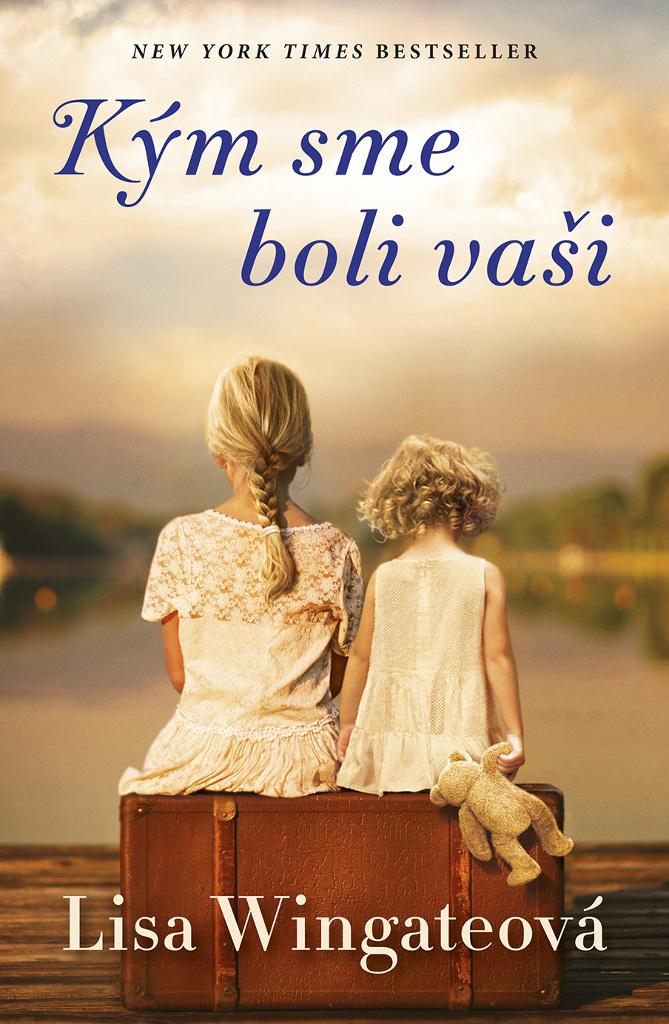 https://cdn.knihcentrum.cz/98561878_kym-sme-boli-vasi.jpg