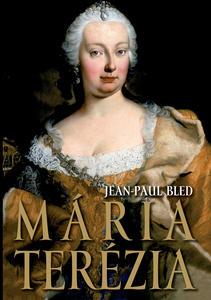 Obrázok Mária Terézia