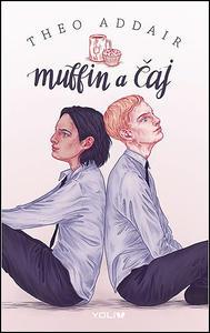 Obrázok Muffin a čaj