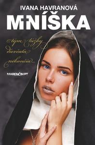 Obrázok Mníška