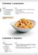 Obrázok Jednoduše & dokonale Zelenina a luštěniny