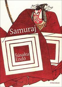 Obrázok Samuraj
