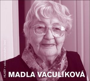 Obrázok Madla Vaculíková