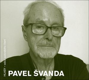 Obrázok Pavel Švanda