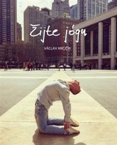 Obrázok Žijte jógu
