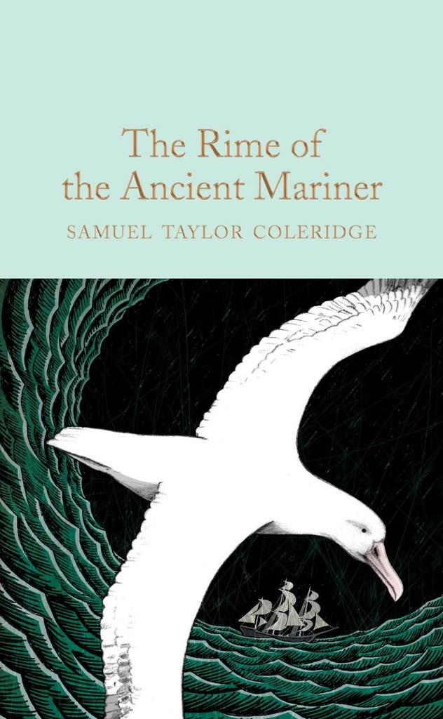 acknowledging the fault and reaching catharsis in samuel taylor coleridges rime of the ancient marin Freewares, softwares, applications, games unlimited download 7 a a - winm8 4001 a 32bit extract icon tool 100 a 3gp video converter 200.