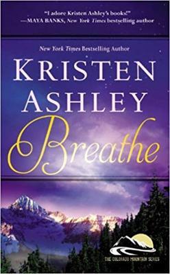 Obrázok Breathe