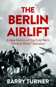 Obrázok The Berlin Airlift