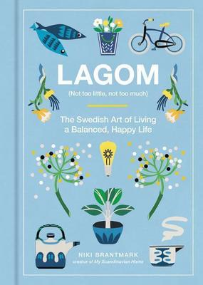 Obrázok Lagom