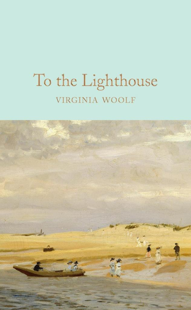 a review of prof jones woofs to the lighthouse Virginia woolf was born adeline virginia stephen on 25 january 1882 at 22 hyde park gate in south kensington, london to julia (née jackson) (1846-1895) and leslie stephen (1832-1904), writer, historian, essayist, biographer and mountaineer.