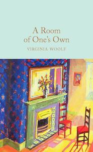Obrázok A Room of One's Own