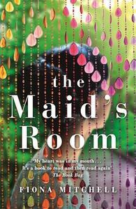 Obrázok The Maid's Room