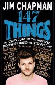 Obrázok 147 Things