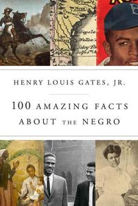 Obrázok 100 Amazing Facts About the Negro