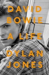 Obrázok David Bowie: The Life