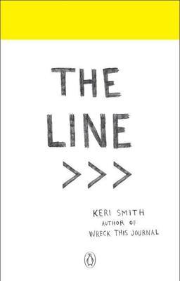 Obrázok The Line