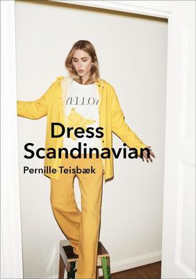Obrázok Dress Scandinavian