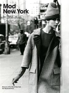 Obrázok Mod New York
