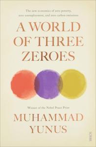 Obrázok A World of Three Zeros