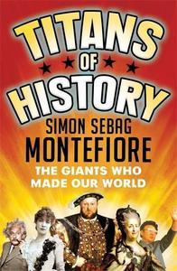 Obrázok Titans of History
