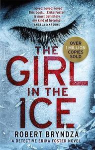 Obrázok The Girl in the Ice