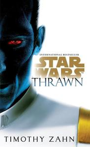 Obrázok Thrawn (Star Wars)