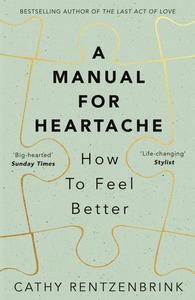 Obrázok A Manual for Heartache