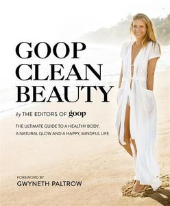 Obrázok GOOP Clean Beauty