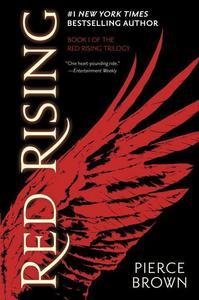 Obrázok Red Rising