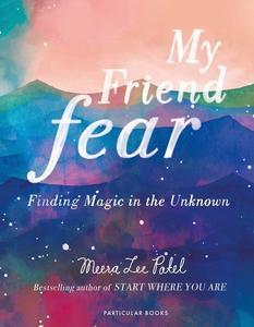 Obrázok My Friend Fear