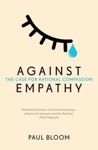 Obrázok Against Empathy